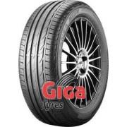 Bridgestone Turanza T001 ( 215/55 R16 93W )
