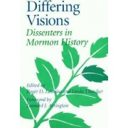 Differing Visions by Roger D. Launius