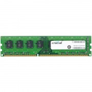 Memorie Crucial 8GB DDR3L 1600 MHz CL11