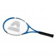 Donnay Pro 1 Striker Tennis Racquet