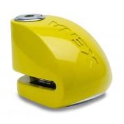 XENA XX6 - Alarma Moto si Blocator Disc