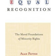 Equal Recognition by Alan Patten