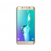 Smartphone Samsung Galaxy S6 Edge Plus 32GB-Dorado