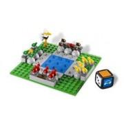 Lego 3854 - Games : Frog Rush