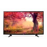 LG Tv led 49'' full hd dvb-t2 (49LH510V)
