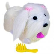Zhu Zhu Puppies Zhu Zhu Puppy Sabrina