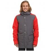 Burton TWC Greenlight Jacket BogBurner
