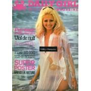 Daily Girl - Sex, Movie, Magazine Vol. 3 No. 2 - Partner: Photo Service - Viol De Nuit - Robin Des Bois Sexe Et Violence