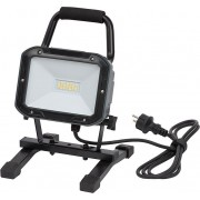 Lampe portable SMD-LED ML DN 2806 S IP54