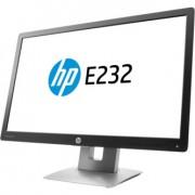 EliteDisplay E232 (M1N98AA)