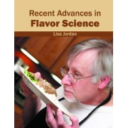 Recent Advances in Flavor Science