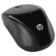 HP X3000 wireless mouse (negru)