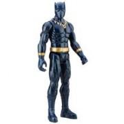 Figurina Hasbro Avengers Titan Hero Series Black Panther