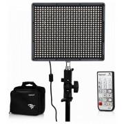 Aputure Amaran HR672C lampă video