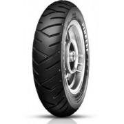 Pirelli SL26 ( 3.50-10 RF TL 59J Első kerék, hátsó kerék )
