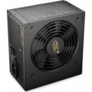 Sursa DeepCool Aurora Series DA500 500W 80 PLUS Bronze
