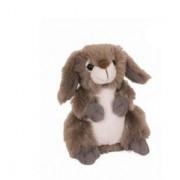 Manhattan Toy 144290 - Mini Winx - Coniglio peluche giocattolo