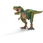 Itsimagical 62933 - Set Collezione Dinosauri ed Tirannosauro Rex