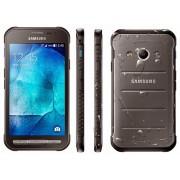 Samsung Galaxy Xcover 3 G388F (argint închis)