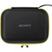 Sony LCM-AKA1 - carcasa rigida pt Action Cam