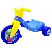 Finding Dory Big Wheel Junior Rider Ride On