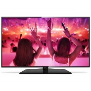 Philips 43PFS5301 TVs - Zwart