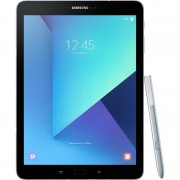 "TABLETA SAMSUNG GALAXY TAB S3 T820 32GB WIFI 9.7"" SILVER"