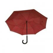 Wonderdri Wonder Dri Pro Paraplu