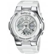 Дамски часовник Casio Baby-G BGA-110-7BER BGA-110-7BER