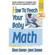 How to Teach Your Baby Math