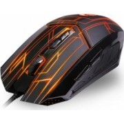Mouse Gaming Somic Jizz Magic Lord G3500