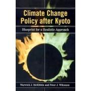 Climate Change Policy After Kyoto by Warwick J. McKibbin