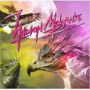 Hudson Mohawke - Butter - Digi- (0801061018825) (1 CD)