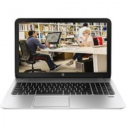 HP Envy 15-k007tx 15.6-inch Touchscreen Laptop (8GB/1TB/Win 8.1/2GB Graphics) Modern Silver