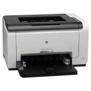HP Drukarka HP Color LaserJet Pro CP1025nw