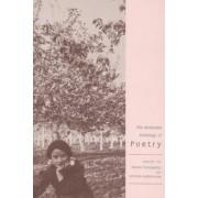 Broadview Anthology of Poetry by Herbert Rosengarten