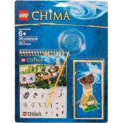 LEGO Legends of Chima Accessory Set (850777)