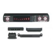 Beltronics Pro RX75
