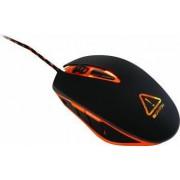 Mouse Gaming Canyon Deimos CND-SGM4N Negru