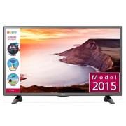Televizor LG 32LF510U, DirectLED, HD Ready, Game Tv, 80cm