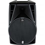 dB Technologies Opera 605D, Caixa de Som Acústica, Ativa, 600w, 110v (Muito Bom)