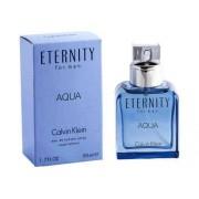 Calvin Klein Eternity Aqua (men) EDT 50ml (spray)