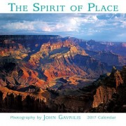 The Cal 2017-Spirit of Place