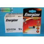 Energizer A23 12V