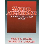 Sound Advantage by Stacy A. Hagen