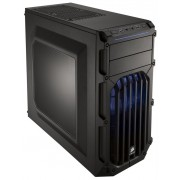 PC kast Corsair Carbide seeria SPEC-03 Mid Tower, 120mm, LED