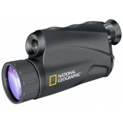 Visor nocturno National Geographic 3x25 9075000