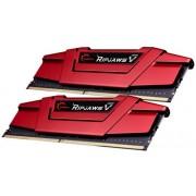 G.Skill 8GB DDR4-2133 8GB DDR4 2133MHz geheugenmodule