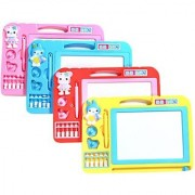 Children Magnetic Writing board for drawing writing painting n Children's gift