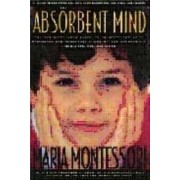 Absorbent Minds by MONTESSORI